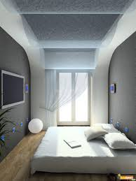 bedroom ceiling design ideas pictures options amp tips home cheap