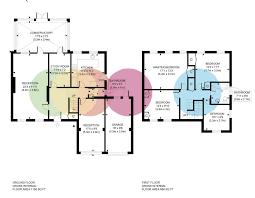 Conservatory Floor Plans Floor Plans Archives Photoplan Property Marketing