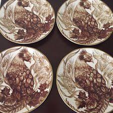 does pottery barn have black friday sales pottery barn plates ebay