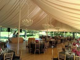 tent rentals ma seacoast tent rentals event rentals boston ma weddingwire
