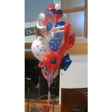 birthday balloon delivery los angeles happy birthday any occasion balloons los angeles ca balloon