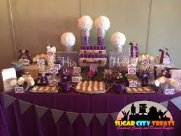 Wedding Candy Table Candy Buffet For Birthday Party Great Prices