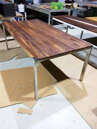 Wohnzimmerm El Teakholz Ideen Couchtisch Design Massiv Holz Couchtisch Royal Oak 70x110