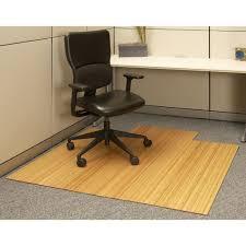 office chair office chair mat costco rugs u0026 mats floor mats