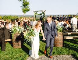 Barn Weddings In Maine Maine Event Barn U2013 Maine Wedding U0026 Event Barn