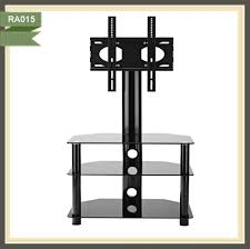 Furniture For Lcd Tv Corner Lcd Tv Furniture Corner Lcd Tv Furniture Suppliers And