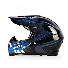 motocross helmets ece motorcycle safety helmet racing motocross helmets for beon