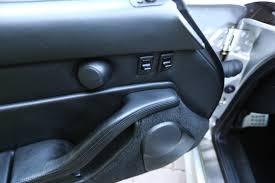 porsche 993 turbo wheels 1997 porsche 911 993 turbo for sale silver arrow cars ltd
