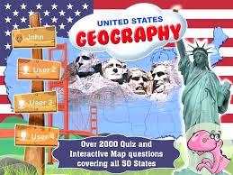 50 States Map Quiz Elegant Map The States Game Cashin60seconds Info