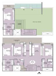 pacific mall floor plan gallery home fixtures decoration ideas