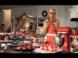 black friday target commercial maria bamford music video and other related videos