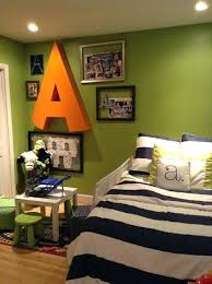 bedroom expressions green boys bedroom boys bedrooms blue and green bedroom