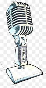 microphone in hand png vectors psd and icons for free download