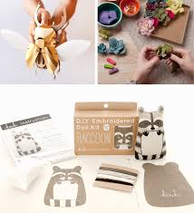 diy kits here s how to spark your creativity with an all inclusive easy diy kit
