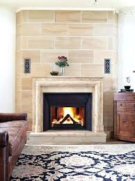 design styles fireplace renovation melbourne french marble mantle interior design