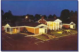 funeral homes nc funeral homes in kannapolis nc avie home
