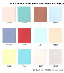 glidden paint color 30 2015 glidden paint today announced