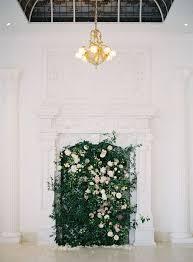 Wedding Backdrop Pictures 200 Best Ceremony Backdrop Images On Pinterest Wedding Blog