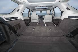 land rover discovery interior 2017 land rover discovery first look pat callinan u0027s 4x4 adventures