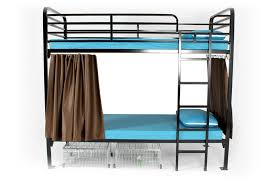 Bunk Bed For Adults Ess Universal Commercial Grade Heavy Duty Bunk Beds For Adults