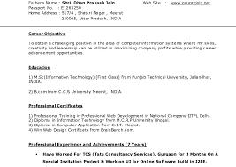Build Resume Free Enjoyable Create A Resume Work Tags Build My Resume Resume