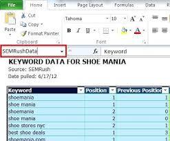 table tools design tab table tools excel tip pivot table tools tab excel 2010 ereads club