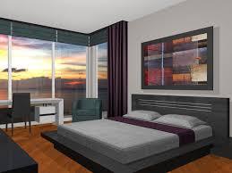 condo decorating ideas on fair condo bedroom design home design