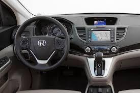honda crv 2012 horsepower 2014 vs 2015 honda cr v what s the difference autotrader