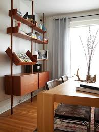 best 25 table shelves ideas on pinterest living room decor