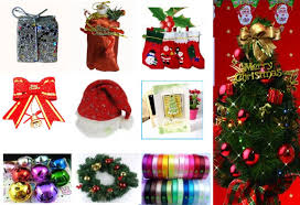 decorations for christmas where to shop best and cheapest christmas decorations for