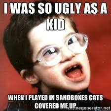 ugly fat kid memes image memes at relatably com