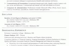 Financial Advisor Sample Resume by Supply Chain Planner Resume Sample Reentrycorps