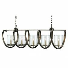 replacement chandelier glass shades chandelier modern chandeliers ceiling fan replacement globes