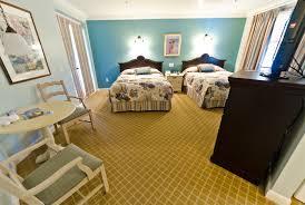 Disney 2 Bedroom Villas Unthinkable Old Key West 2 Bedroom Villa Bedroom Ideas