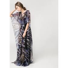mango robes ma version orientale de la robe mango samia création