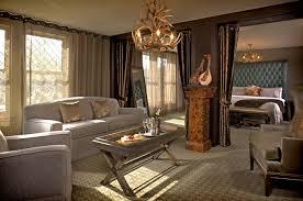asheville accommodations luxury suites bohemian asheville