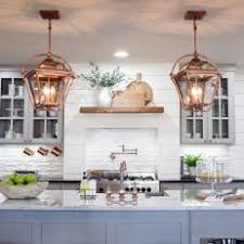 Copper Pendant Lights Photos Hgtv