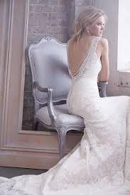 underwear for low back dress wedding forum you u0026 your wedding