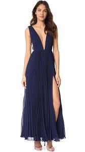 designer dresses designer dresses