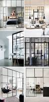 best 25 window wall ideas on pinterest cost of glasses cabins