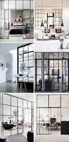 best 25 window wall ideas on pinterest reclaimed windows diy window wall christina dueholm