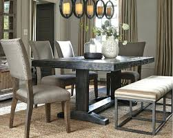 dining room set with bench furniture bench furniture dining room table with bench