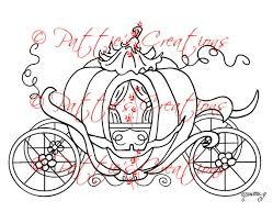cinderella pumpkin carriage princess pumpkin coach