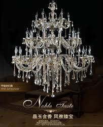 Faux Crystal Chandeliers Crystal Chandelier Crystal Chandelier Suppliers And Manufacturers