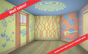 3d interior room design u2013 android apps on google play