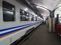 Kereta Api Stasiun Kereta Api Kota Baru Malang Is It Worth Visiting See