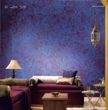 Texture Wall Paint by Ideas For Painting Textured Walls Shenra Com