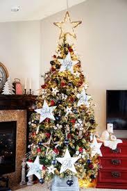1298 best holiday décor u0026 diy images on pinterest