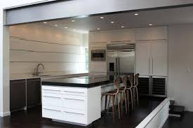 European Style Cabinets Construction European Style Cabinets Construction About European Style