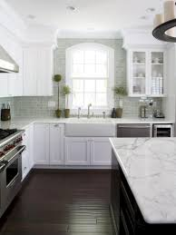 ideas for white kitchen cabinets kitchen backsplashes white kitchens kitchen cabinet backsplash